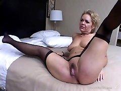 Old Mature Porn
